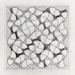 59_wave_lattice