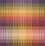 12_stripe