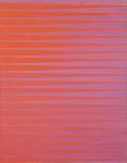 8_stripe