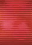 9_stripe