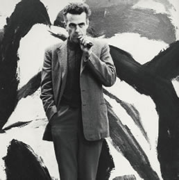 Michael Kidner, Leeds 1962