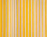 Stripe works